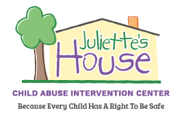 Juliettes House Logo